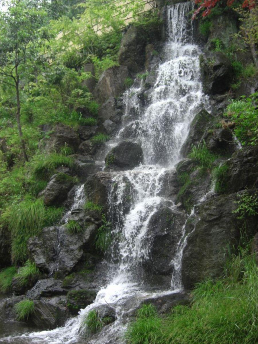 mangantaki